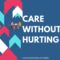 How to care for others without hurting yourself